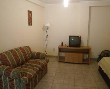 Santa Teresita, Buenos Aires, Argentina, 1 Dormitorio Bedrooms, ,1 BañoBathrooms,Apartamentos,Temporario,31,41121