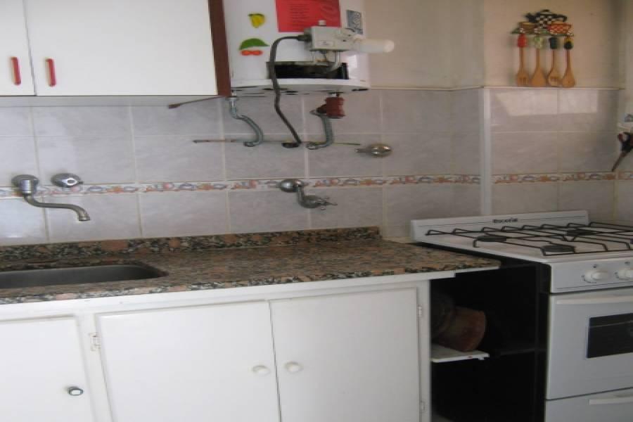 Santa Teresita, Buenos Aires, Argentina, 1 Dormitorio Bedrooms, ,1 BañoBathrooms,Apartamentos,Temporario,2,3,41128