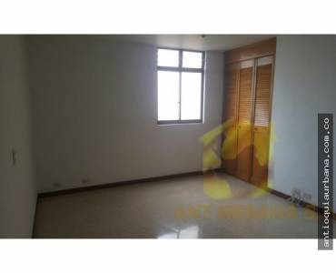 Envigado, Antioquia, Colombia, 3 Bedrooms Bedrooms, ,2 BathroomsBathrooms,Apartamentos,Venta,34SUR ,41131