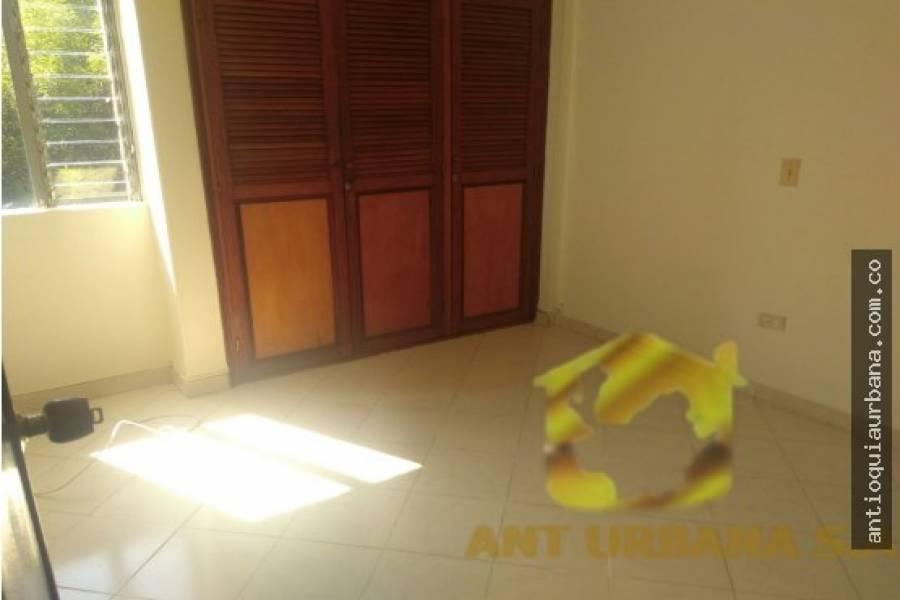 Envigado, Antioquia, Colombia, 3 Bedrooms Bedrooms, ,2 BathroomsBathrooms,Apartamentos,Venta,40A SUR,41134