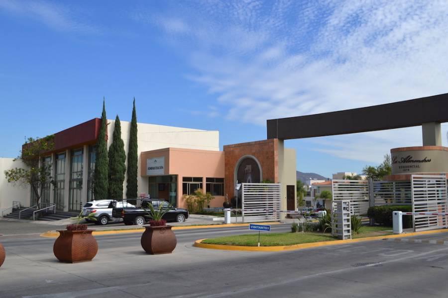 Zapopan, Jalisco, Mexico, 1 Habitación Rooms,1 BañoBathrooms,Locales,Alquiler-Arriendo,Av. Río Blanco,41178