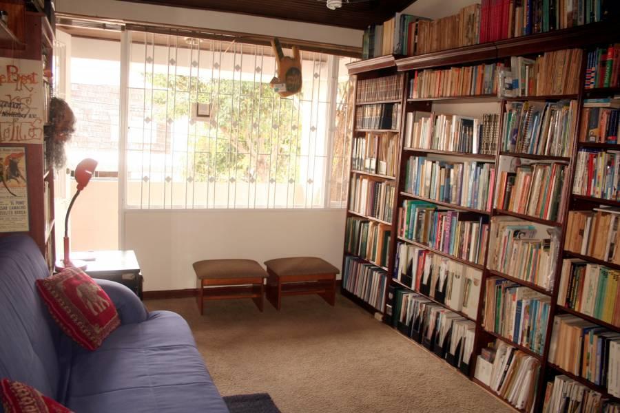 Bogotá D.C, Cundinamarca, Colombia, 3 Bedrooms Bedrooms, ,2 BathroomsBathrooms,Casas,Venta,CALLE 134 ,41179