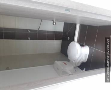 Itagüi, Antioquia, Colombia, 3 Bedrooms Bedrooms, ,2 BathroomsBathrooms,Apartamentos,Venta,41183