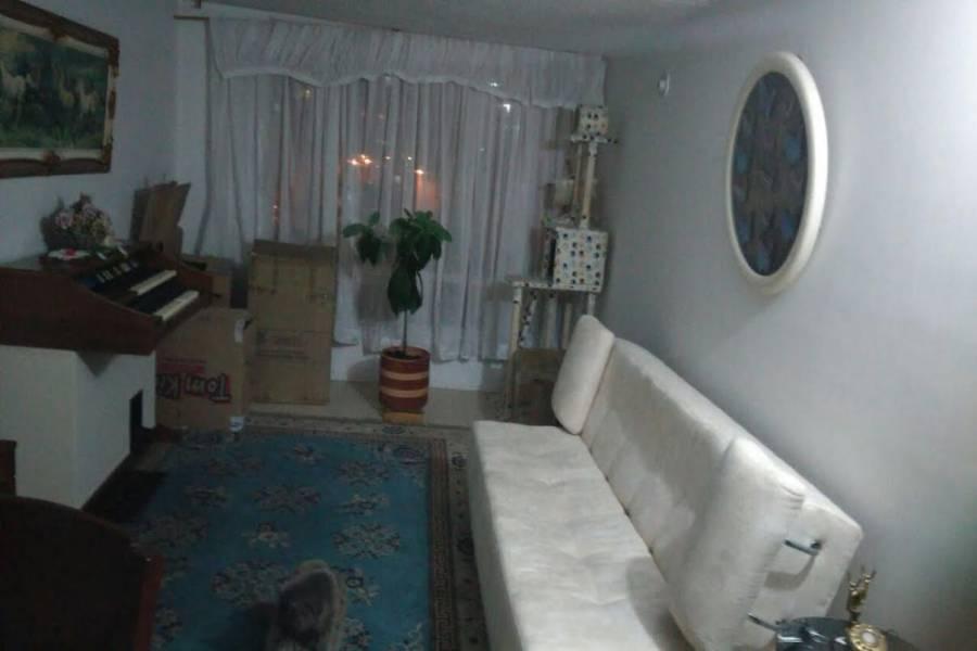 Bogotá D.C, Cundinamarca, Colombia, 3 Bedrooms Bedrooms, ,2 BathroomsBathrooms,Apartamentos,Venta,CONJUNTO EL MORAL ,CARRERA 8 A,4,41192