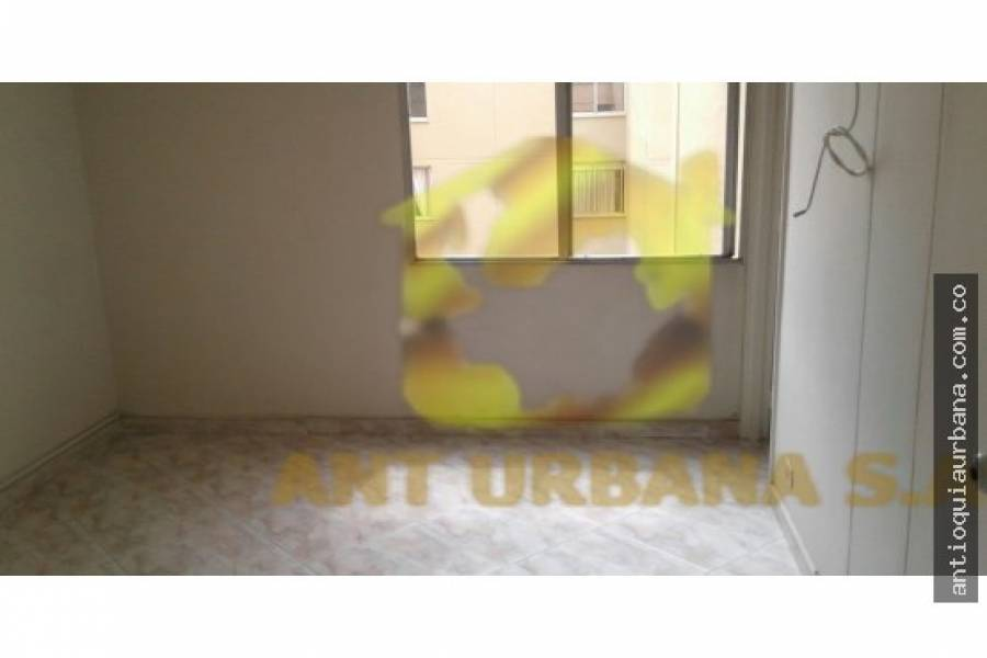 Medellin, Antioquia, Colombia, 3 Bedrooms Bedrooms, ,3 BathroomsBathrooms,Apartamentos,Venta,CARRERA 83,41206
