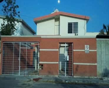 Mérida,Yucatán,Mexico,2 Bedrooms Bedrooms,1 BañoBathrooms,Casas,4565
