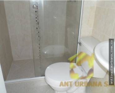 Envigado, Antioquia, Colombia, 3 Bedrooms Bedrooms, ,2 BathroomsBathrooms,Apartamentos,Venta,CARRERA 27D,41211