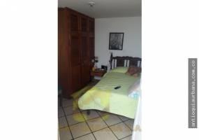 Sabaneta, Antioquia, Colombia, 5 Bedrooms Bedrooms, ,2 BathroomsBathrooms,Casas,Venta,CALLE 77 SUR ENTRE 76 Y 78,41232