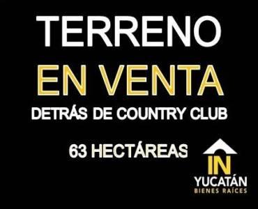 Mérida,Yucatán,Mexico,Lotes-Terrenos,4569