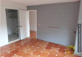 Envigado, Antioquia, Colombia, 5 Bedrooms Bedrooms, ,3 BathroomsBathrooms,Casas,Venta,CALLE 39D SUR,41246