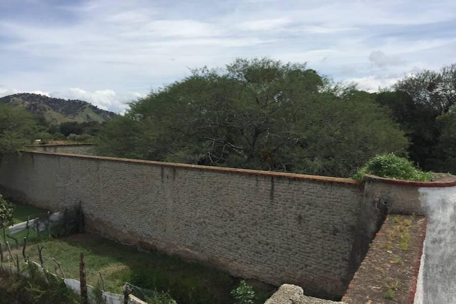 Zapopan, Jalisco, Mexico, ,Casas,Venta,Benito Juárez,41251