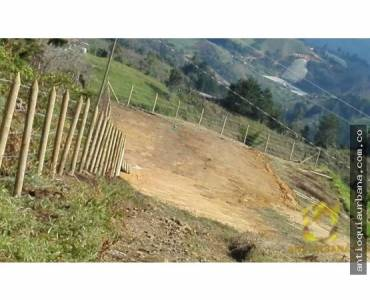 Antioquia, Colombia, ,Lotes-Terrenos,Venta,SAN VICENTE,41252