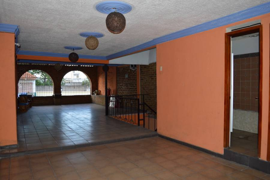 Zapopan, Jalisco, Mexico, ,Local comercial,Venta, Ramon Corona,2,41253