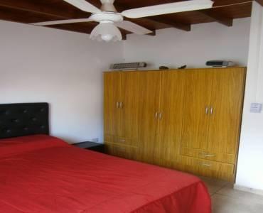 Santa Teresita, Buenos Aires, Argentina, 2 Bedrooms Bedrooms, ,1 BañoBathrooms,PH Tipo Casa,Temporario,5,41263