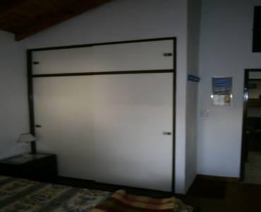 Santa Teresita, Buenos Aires, Argentina, 2 Bedrooms Bedrooms, ,1 BañoBathrooms,PH Tipo Casa,Temporario, 53,41266