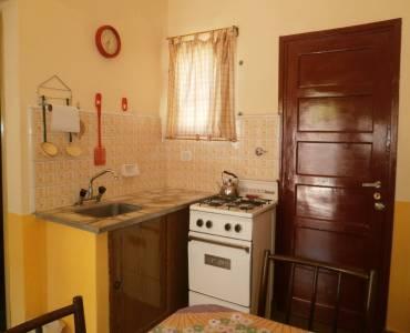 Santa Teresita, Buenos Aires, Argentina, 1 Dormitorio Bedrooms, ,1 BañoBathrooms,PH Tipo Casa,Temporario,5,41267