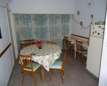 Santa Teresita, Buenos Aires, Argentina, 2 Bedrooms Bedrooms, ,1 BañoBathrooms,PH Tipo Casa,Temporario,46,41271