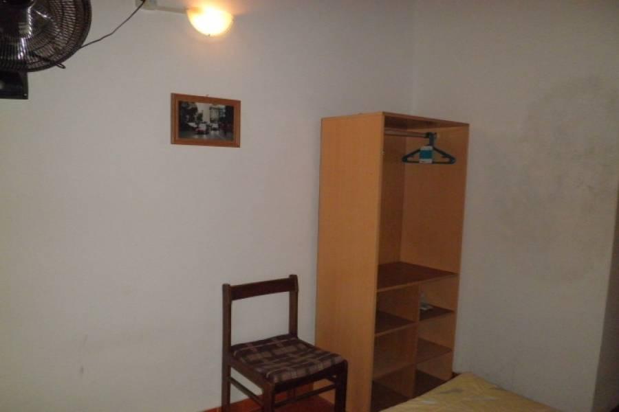 Las Toninas, Buenos Aires, Argentina, 6 Bedrooms Bedrooms, ,2 BathroomsBathrooms,Duplex-Triplex,Temporario,50,41273