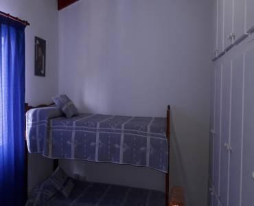 Santa Teresita, Buenos Aires, Argentina, 2 Bedrooms Bedrooms, ,2 BathroomsBathrooms,Duplex-Triplex,Temporario,7,41274