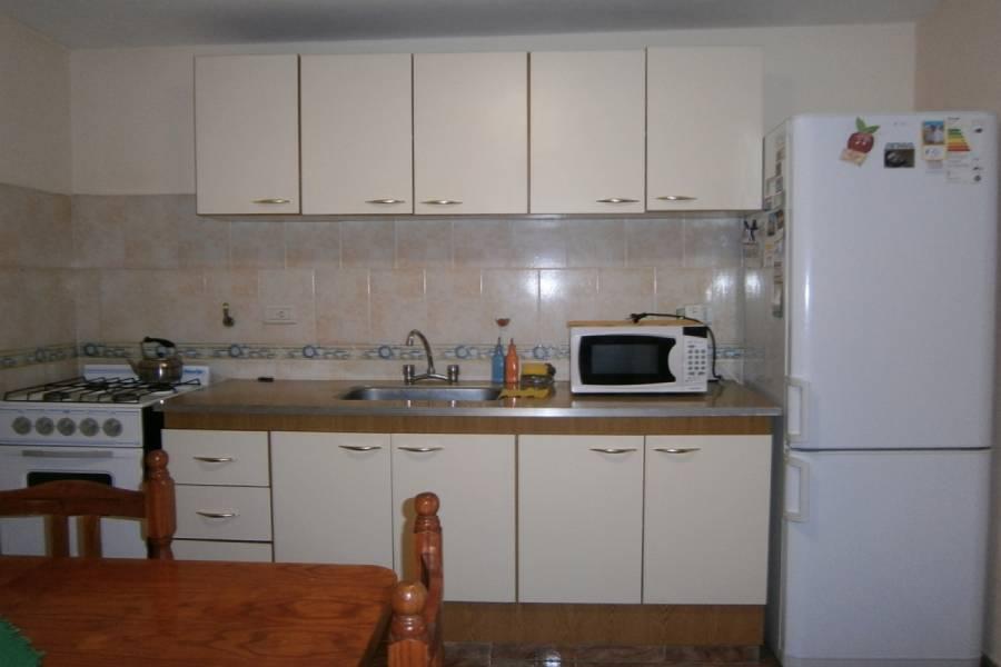 Santa Teresita, Buenos Aires, Argentina, 2 Bedrooms Bedrooms, ,2 BathroomsBathrooms,Duplex-Triplex,Temporario,46,41276