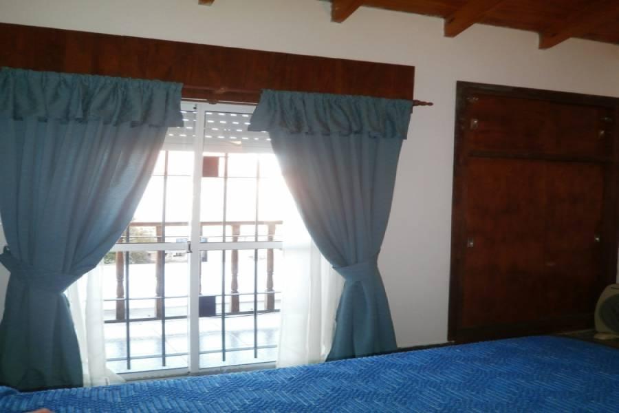 SANTA TERESITA, Buenos Aires, Argentina, 2 Bedrooms Bedrooms, ,2 BathroomsBathrooms,Duplex-Triplex,Temporario,7,41278