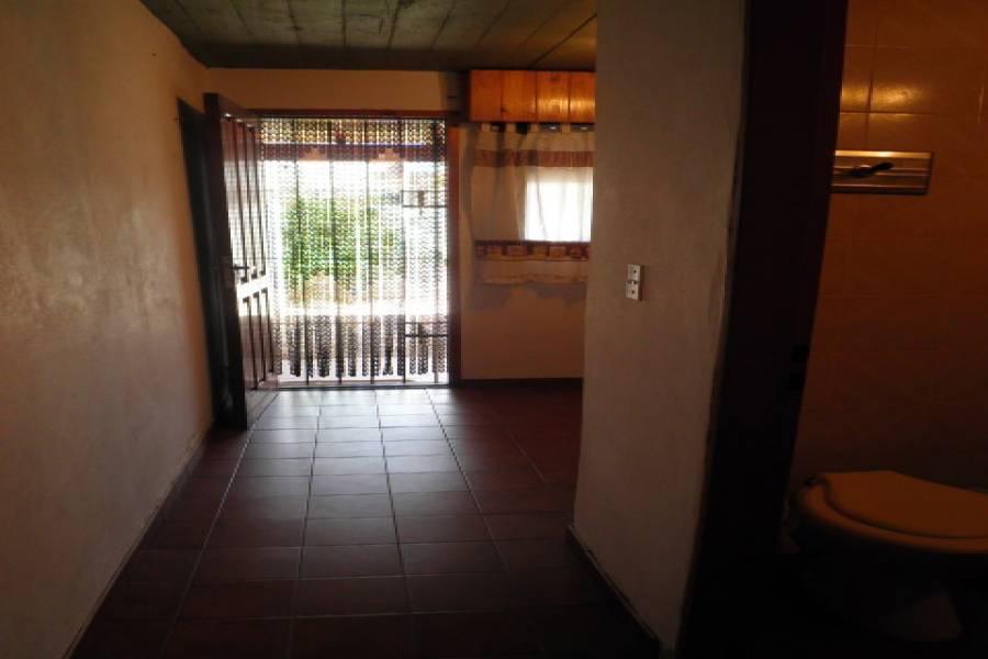 LAS TONINAS, Buenos Aires, Argentina, 2 Bedrooms Bedrooms, ,1 BañoBathrooms,Duplex-Triplex,Temporario,5,41279