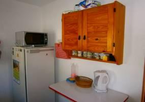 Santa Teresita, Buenos Aires, Argentina, 2 Bedrooms Bedrooms, ,2 BathroomsBathrooms,Duplex-Triplex,Temporario,43,41282
