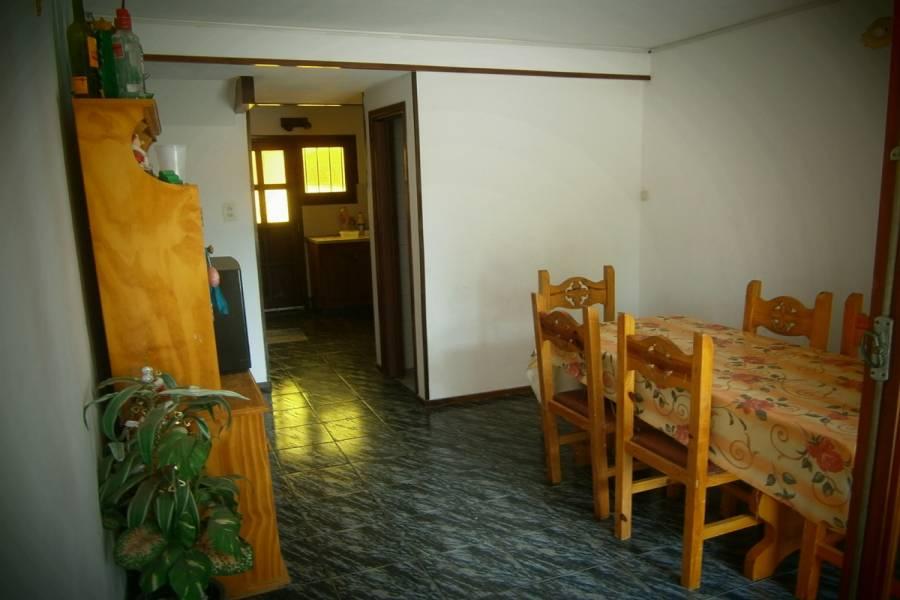Santa Teresita, Buenos Aires, Argentina, 2 Bedrooms Bedrooms, ,2 BathroomsBathrooms,Duplex-Triplex,Temporario,27,41286