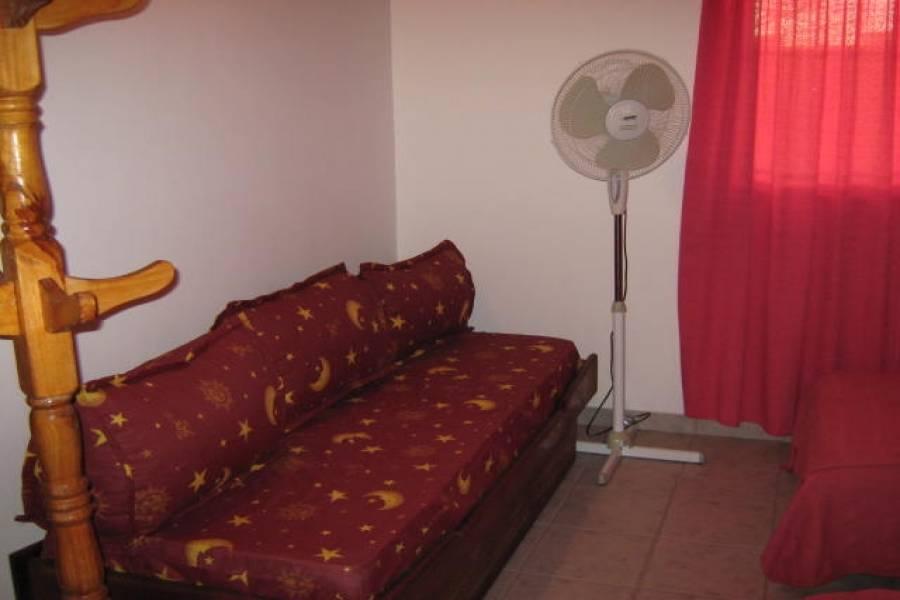 Santa Teresita, Buenos Aires, Argentina, 2 Bedrooms Bedrooms, ,2 BathroomsBathrooms,Duplex-Triplex,Temporario,2,41289
