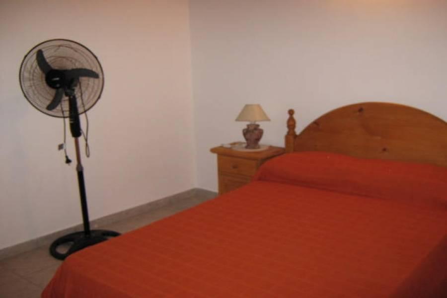 Santa Teresita, Buenos Aires, Argentina, 2 Bedrooms Bedrooms, ,2 BathroomsBathrooms,Duplex-Triplex,Temporario,5,41290