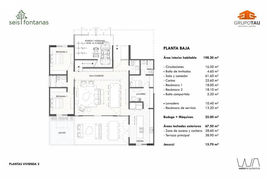 Valle de Bravo, Estado de Mexico, Mexico, ,4 BathroomsBathrooms,Casas,Venta,Fontana Brava,41305