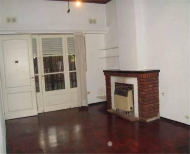 Villa Urquiza, Buenos Aires, Argentina, 6 Bedrooms Bedrooms, ,3 BathroomsBathrooms,Casas,Venta,tronador,41308