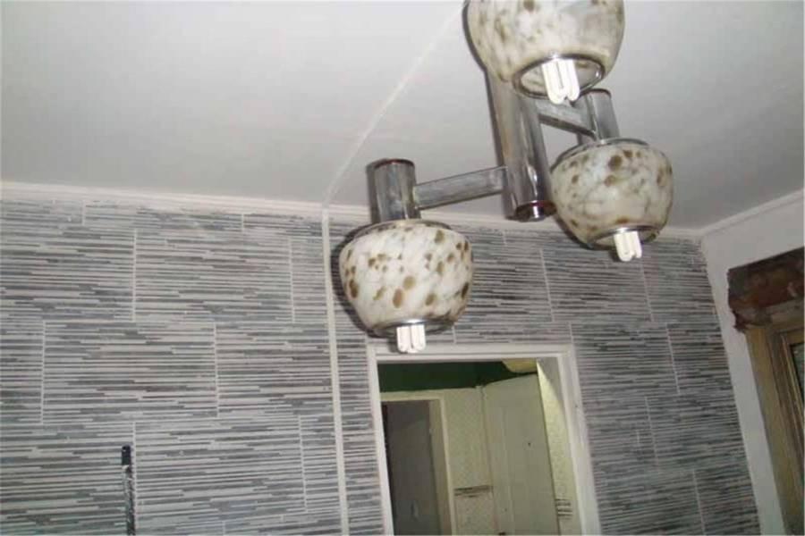 ciudadela, Buenos Aires, Argentina, 1 Dormitorio Bedrooms, ,1 BañoBathrooms,PH Tipo Casa,Venta,25 de mayo,41310