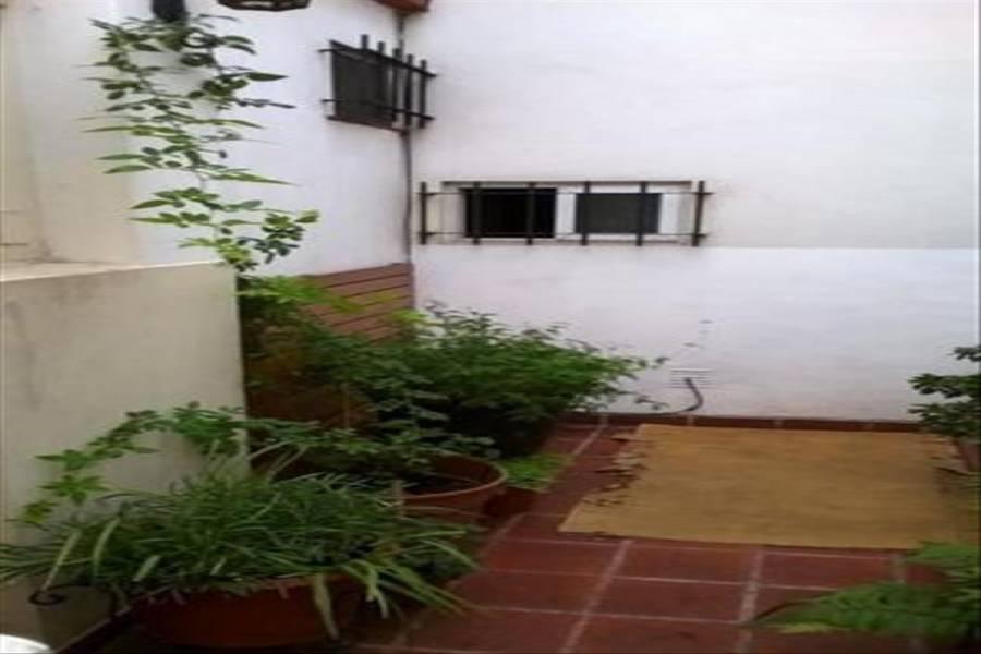 Mataderos, Buenos Aires, Argentina, 4 Bedrooms Bedrooms, ,2 BathroomsBathrooms,Casas,Venta,GUAMINI,41313