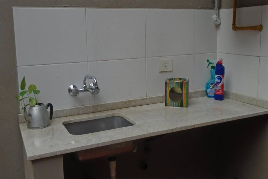 Liniers, Capital Federal, Argentina, 3 Bedrooms Bedrooms, ,2 BathroomsBathrooms,Casas,Venta,el chaco,41314