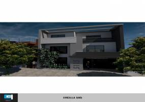 Villa Luro, Buenos Aires, Argentina, 2 Bedrooms Bedrooms, ,1 BañoBathrooms,Apartamentos,Venta,A DE ERCILLA,41317