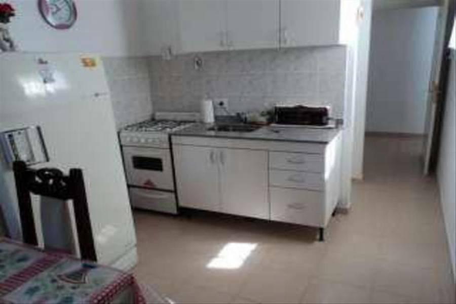 ciudadela, Buenos Aires, Argentina, 1 Dormitorio Bedrooms, ,1 BañoBathrooms,Apartamentos,Venta,general paz,1,41319
