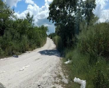 Progreso,Yucatán,Mexico,Lotes-Terrenos,4577