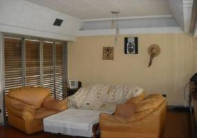 Mataderos, Buenos Aires, Argentina, 3 Bedrooms Bedrooms, ,2 BathroomsBathrooms,Casas,Venta,GORDILLO ,41324