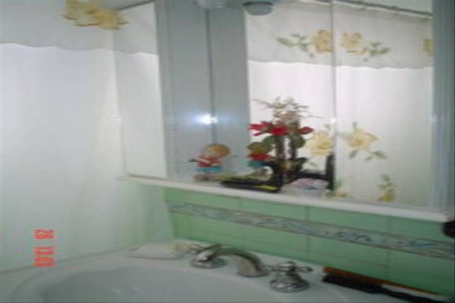 lomas del mirador, Buenos Aires, Argentina, 3 Bedrooms Bedrooms, ,1 BañoBathrooms,Apartamentos,Venta,almirante brown,41327