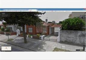 Mar del Tuyu, Buenos Aires, Argentina, 5 Bedrooms Bedrooms, ,2 BathroomsBathrooms,Casas,Venta,55,41329