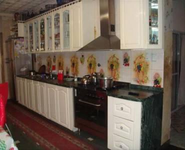 Flores, Capital Federal, Argentina, 4 Bedrooms Bedrooms, ,1 BañoBathrooms,Casas,Venta,San Juan Bautista De La Salle,41330