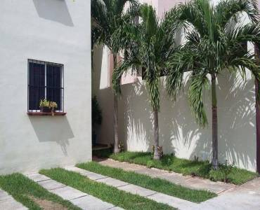 Mérida,Yucatán,Mexico,4 Bedrooms Bedrooms,3 BathroomsBathrooms,Casas,4580