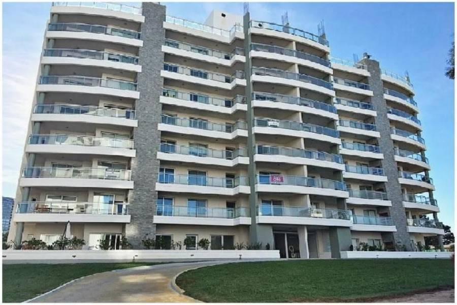 Maldonado, Uruguay, 3 Bedrooms Bedrooms, ,2 BathroomsBathrooms,Apartamentos,Venta,41357