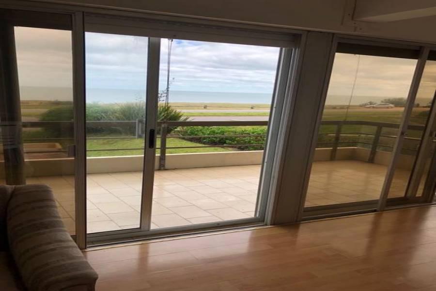 Maldonado, Uruguay, 2 Bedrooms Bedrooms, ,2 BathroomsBathrooms,Apartamentos,Venta,41358