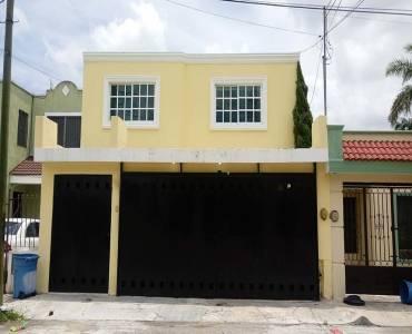 Mérida,Yucatán,Mexico,3 Bedrooms Bedrooms,3 BathroomsBathrooms,Casas,4581