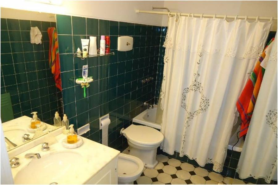 Maldonado, Uruguay, 1 Dormitorio Bedrooms, ,1 BañoBathrooms,Apartamentos,Venta,41359