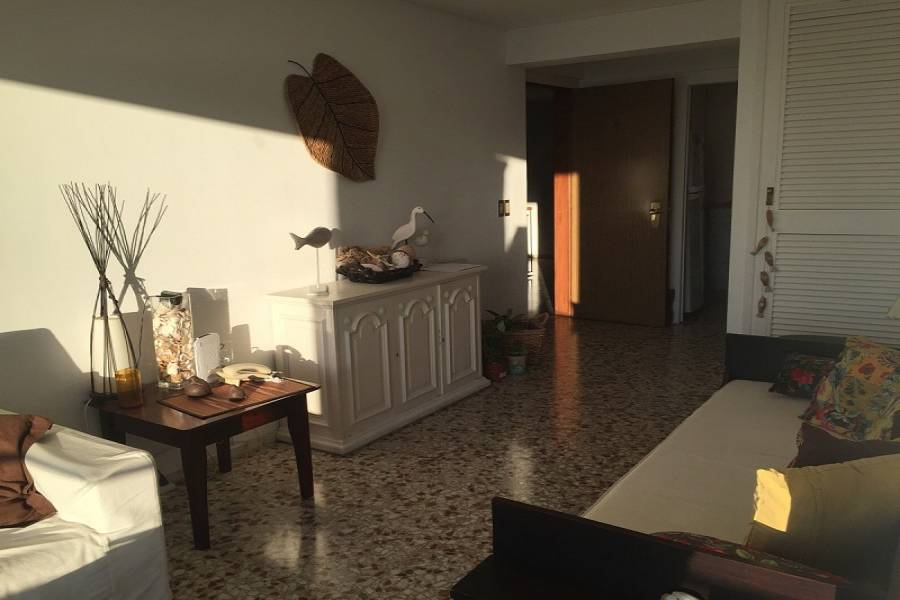 Maldonado, Uruguay, 2 Bedrooms Bedrooms, ,2 BathroomsBathrooms,Apartamentos,Venta,41360