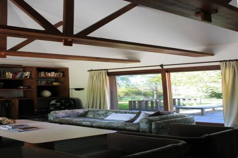 Maldonado, Uruguay, 6 Bedrooms Bedrooms, ,4 BathroomsBathrooms,Casas,Alquiler-Arriendo,41362