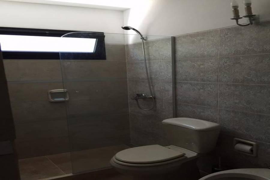 Maldonado, Uruguay, 3 Bedrooms Bedrooms, ,2 BathroomsBathrooms,Casas,Alquiler-Arriendo,41364